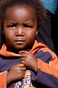 african-orphan-576477-m