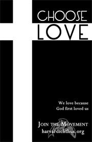 choose-love-thumbnail