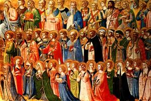rp_All-the-Saints-300x201.jpg