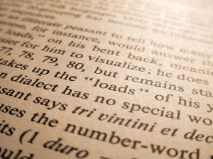 linguistics-book-in-sepia-525694-m