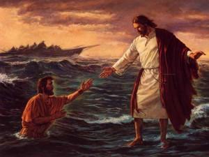 jesus-and-peter-walking_on_water-300x225