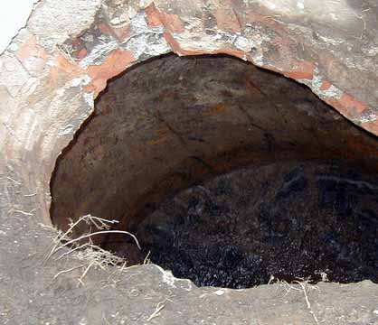 cistern-empty3-lg1