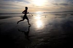 running-300x199