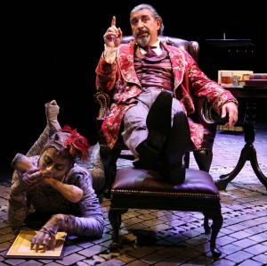2008_0428_Screwtape-Letters-300x298