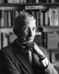 John-Updike-dead-writer-240x300