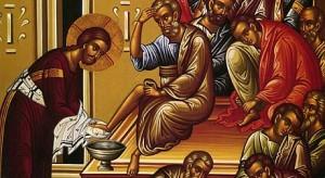 Jesus-washing-feet-300x164