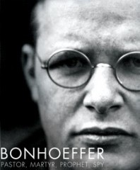 Bonhoeffer-198x300