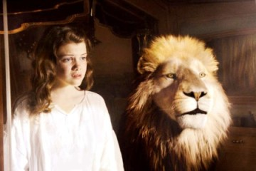 chronicles-of-narnia-voyage-of-the-dawn-trader-videos