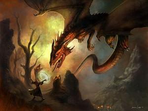 dragon-300x225