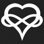rp_infinity-heart-150x150.png