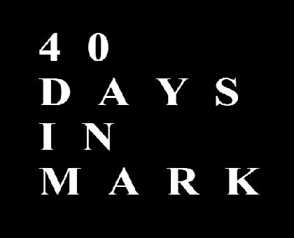 40days_square