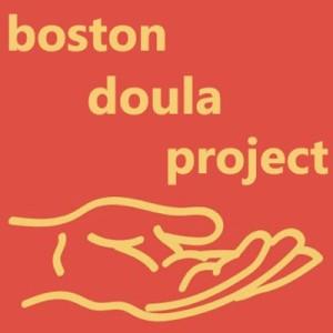 boston_doula
