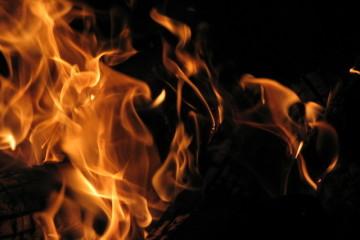fire-1399140-640x480