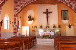9-mexican-church