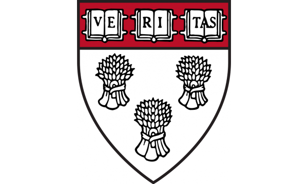 Harvard-Law-School-crest