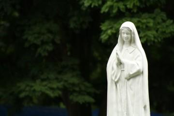 holy-mary-1245205