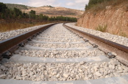 railroad-to-jerusalem-1-1563690