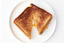 http://www.foodnetwork.com/recipes/articles/50-grilled-cheese/12-grilled-cheeses.html